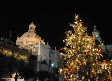 Отдых на Сицилии: что делать на острове зимой?