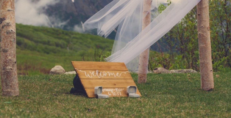 Организация свадьбы на Сицилии: в чем прелесть?