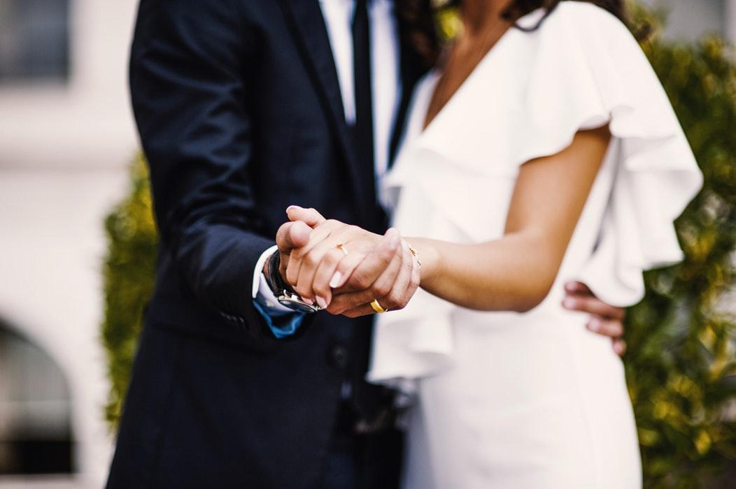 О нюансах выбора локации для свадьбы на Сицилии